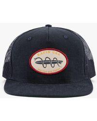 Katin - Serpent Hat - Lyst
