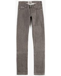 Naked & Famous - Skinny Guy Jean - Lyst