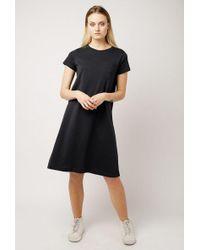 A.P.C. - Athens Dress - Lyst