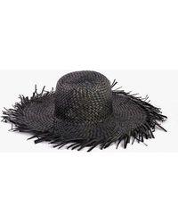 Samuji - Frilla Hat - Lyst