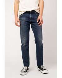 Citizens of Humanity - Gage Classic Straight Jean - Lyst