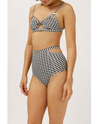 Lonely Hearts - Edie Brief - Lyst