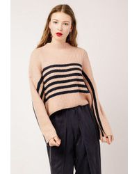 Native Youth - Arches Knit - Lyst