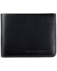 Status Anxiety - Alfred Wallet - Lyst