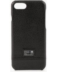 Hex - Focus Iphone 7 Case - Lyst