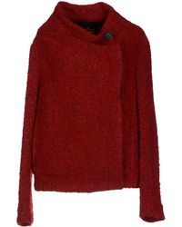 Vivienne Westwood Anglomania Jacket - Lyst