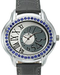 Tavan - Rusila Ladies Watch - Lyst