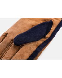 Saturdays NYC Robert Ragg Wool Glove
