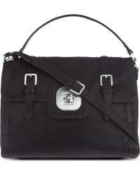 Longchamp Gatsby Sport Cross-body Bag - Lyst