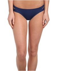 Lucky Brand Mix It Up Hipster - Lyst