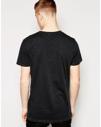 12c0a84b8ec6 Shop Men s Zee Gee Why Clothing from  23