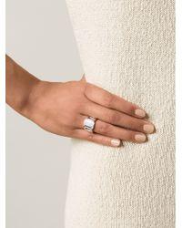 Rebecca 'elizabeth' Ring