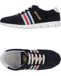 Kowalski | Low-Tops & Trainers | Lyst