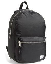 Herschel Supply Co. 'Lawson' Nylon Backpack - Lyst
