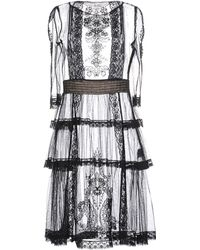 Alice By Temperley | Knee-length Dress | Lyst