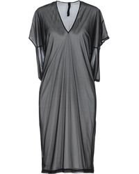 Gareth Pugh | Knee-length Dress | Lyst