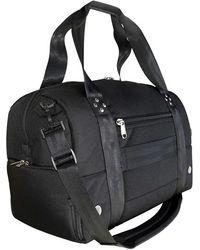 Club Glove - 'trs Ballistic - Travel Rx' Duffel Bag - Lyst