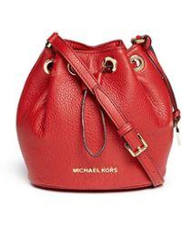 239a1472e58f MICHAEL Michael Kors Jules - MICHAEL Michael Kors Jules Bags - Lyst
