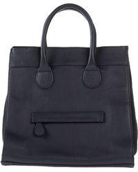 Stefanel - Handbag - Lyst