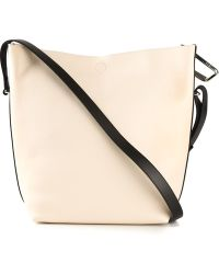 3.1 Phillip Lim 'Quill' Bucket Tote - Lyst
