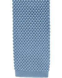 Forever 21 - Textured Knit Tie - Lyst