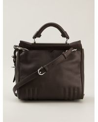 3.1 Phillip Lim - Small 'Ryder' Satchel - Lyst