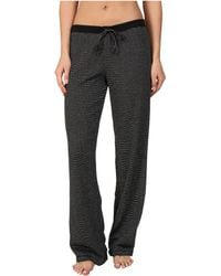 Steve Madden Lurex Thermal Lpa - Lyst