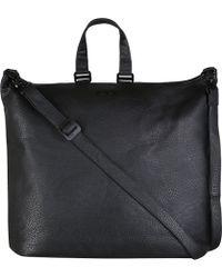 Bench - Harmonist Shopper / Backpack - Lyst