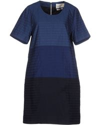 A Kind Of Guise - Short Dress - Lyst