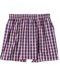 French Trotters - Alex Underwear - Lyst