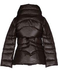 Mini | Down Jacket | Lyst