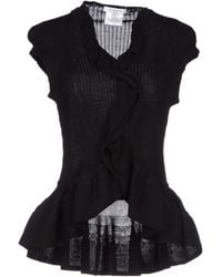 Givenchy Jumper - Lyst