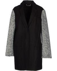 Diane von Furstenberg | Coat | Lyst