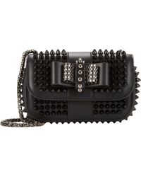 Christian Louboutin Spiked Sweet Charity - Lyst
