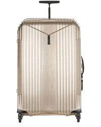 Hartmann - 7r Spinner Suitcase (75cm) - Lyst