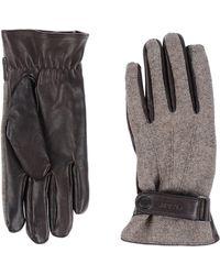 GANT - Gloves - Lyst