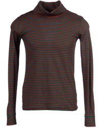 Raf Simons | T-shirt | Lyst