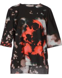 Cacharel Blouse - Lyst
