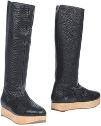 Collection Privée ? Boots - Lyst