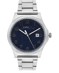 Marc By Marc Jacobs - Jimmy Watch - Lyst