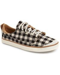 Reef | Low Trainer | Lyst