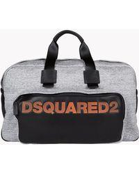 DSquared² | Antony Duffle | Lyst