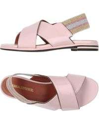 Sonia by Sonia Rykiel Sandals Great Deals Get To Buy Cheap Online Sneakernews Cheap Online Best Cheap Price Outlet Top Quality VNAwI9496O