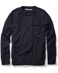 Outerknown | Noche Crew | Lyst