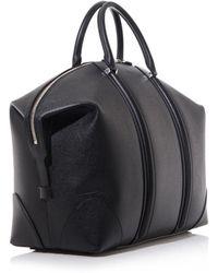 Givenchy - Lucrezia Travel Bag - Lyst