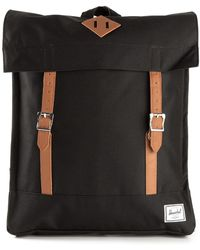 Herschel Supply Co. Survey Classics Backpack - Lyst