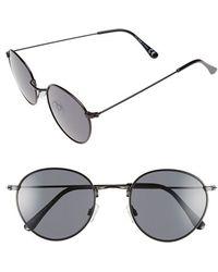 Topman Sunglasses  men s topman sunglasses from 13 lyst
