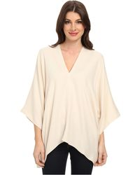 Love Quotes | Rayon Shiva Cover Up | Lyst
