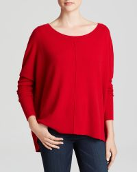 Joie Sweater - Narsisse Boxy - Lyst