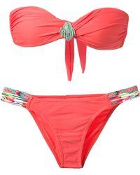 Hipanema - Bracelet Strap Bikini - Lyst